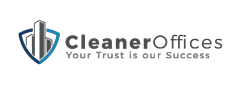 CleanerOffices Inc. I Commercial Cleaning Services